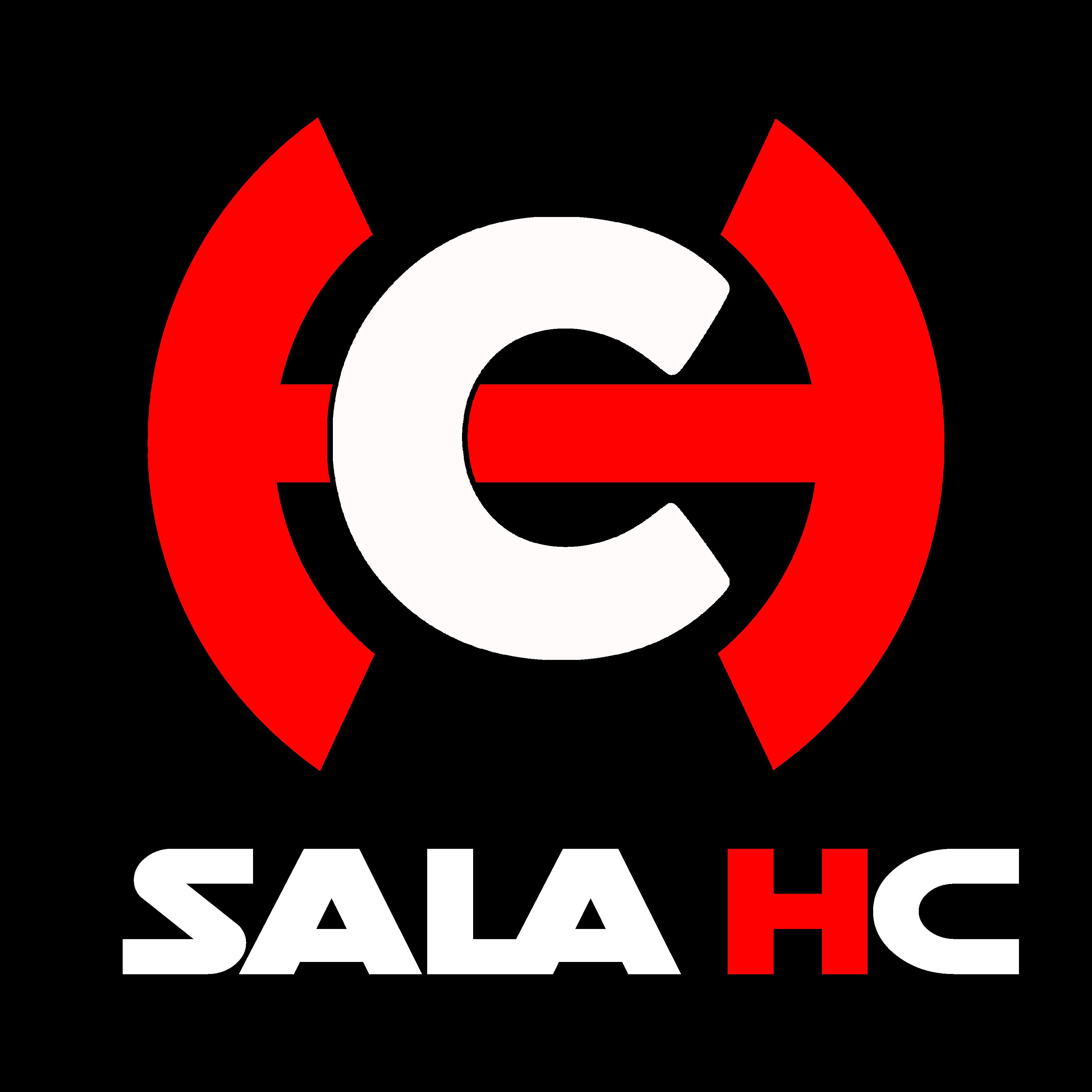 DISCOTECA HC MALAGÓN – SALA HC